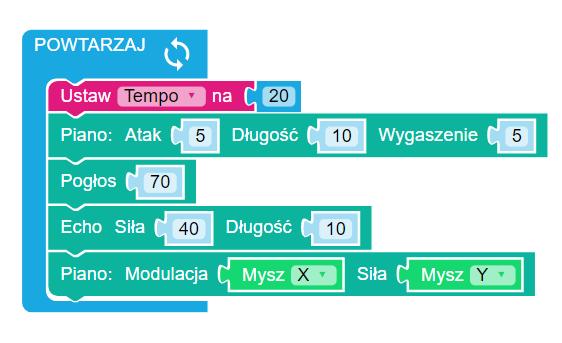 12_modulacja_myszx_myszy