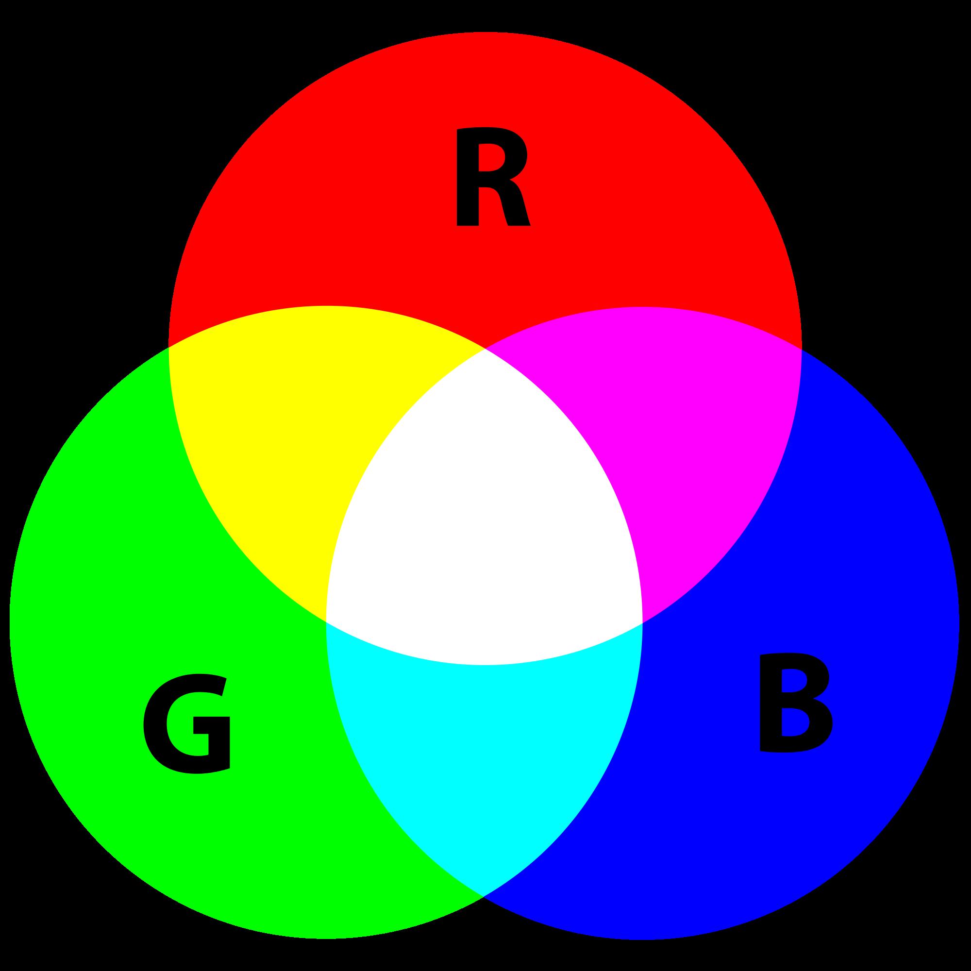 12_rgb