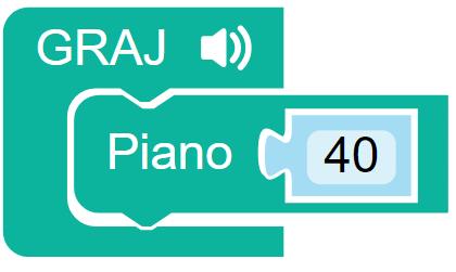 1_Piano