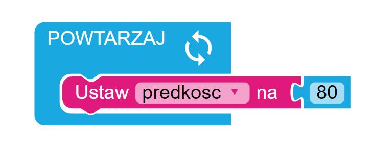 1_ustaw_predkosc_na