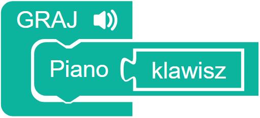 2_piano_klawisz