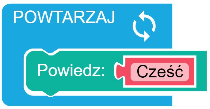2_powiedz_czesc