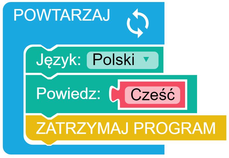 4_jezyk_polski