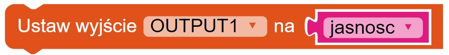 4_przyklad_zmiennej