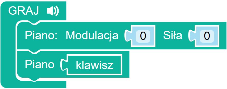 5_modulacja