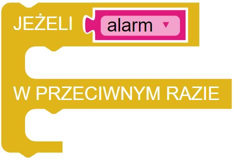 6_jezeli_alarm_w_przeciwnym_razie