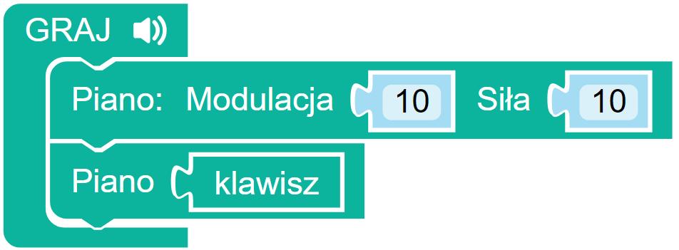 6_modulacja_10