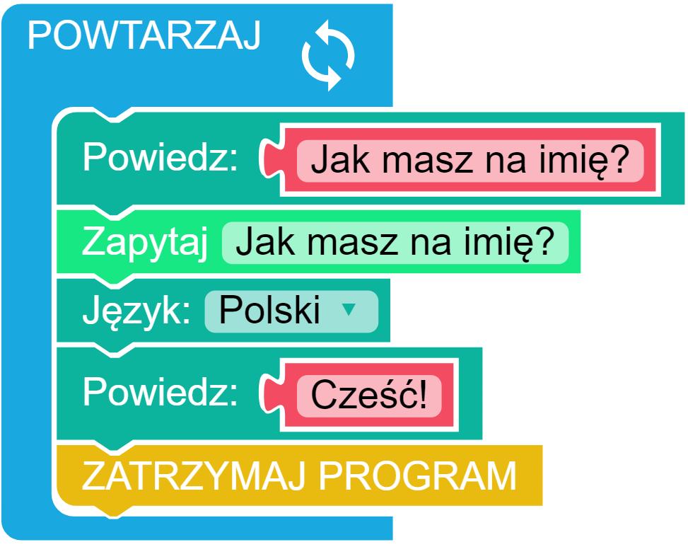 6_pytanie_glosowe_blad