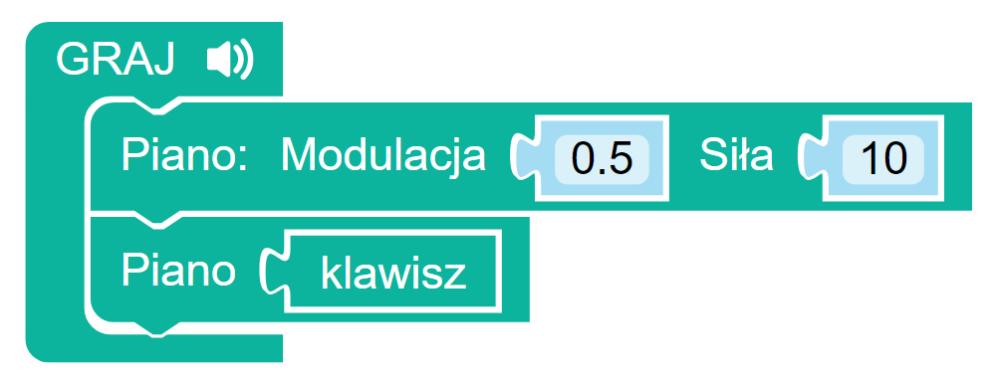 7_modulacja_05_10