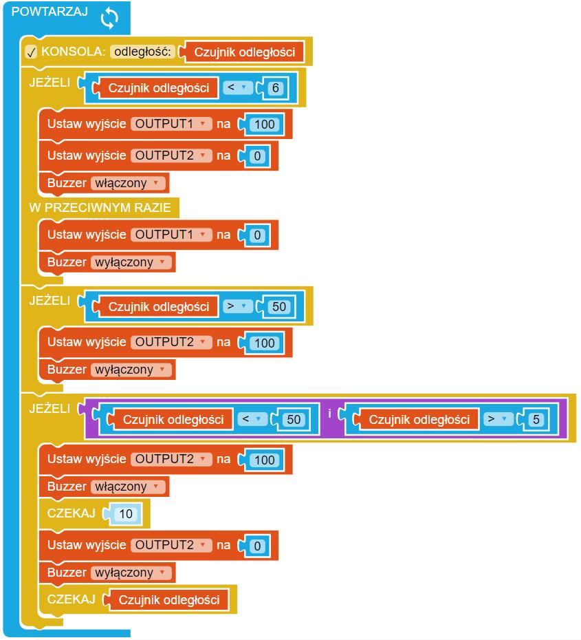 8_caly_program