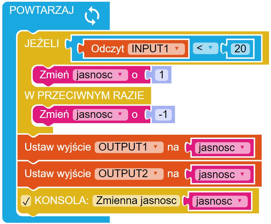 8_przyklad_uzycia_konsoli