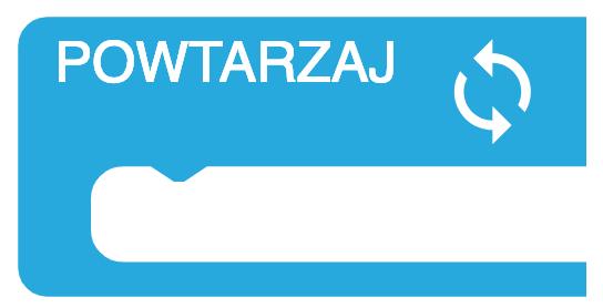 POWTARZAJ_II