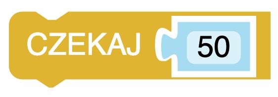 SK_rysowanie_czekaj_iii
