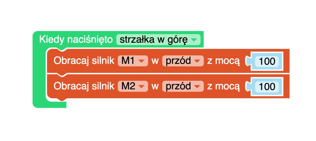 SK_strzalka_gora_i