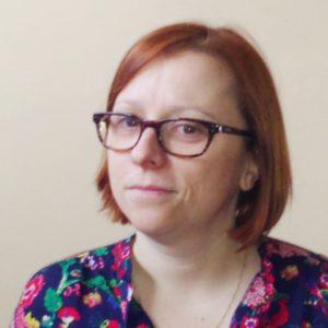 Joanna Świercz