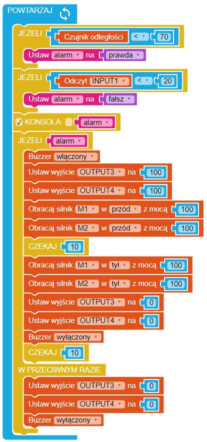 11_caly_program_silniki
