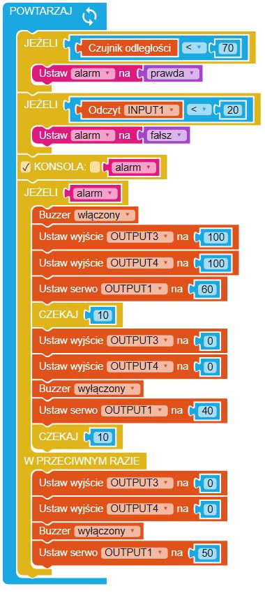 13_caly_program_serwomotor
