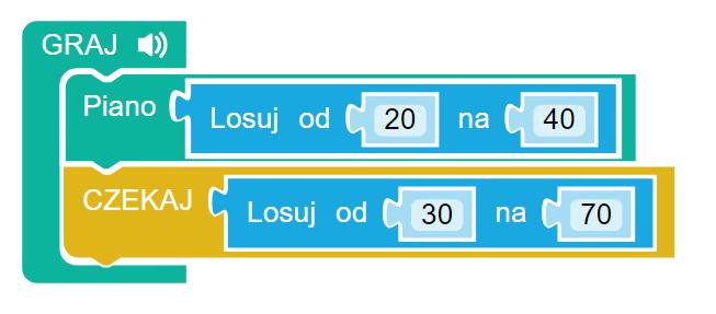 1_losowa_kompozycja