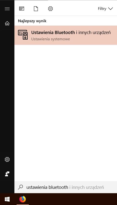 1_menu_start_ustawienia_bluetooth