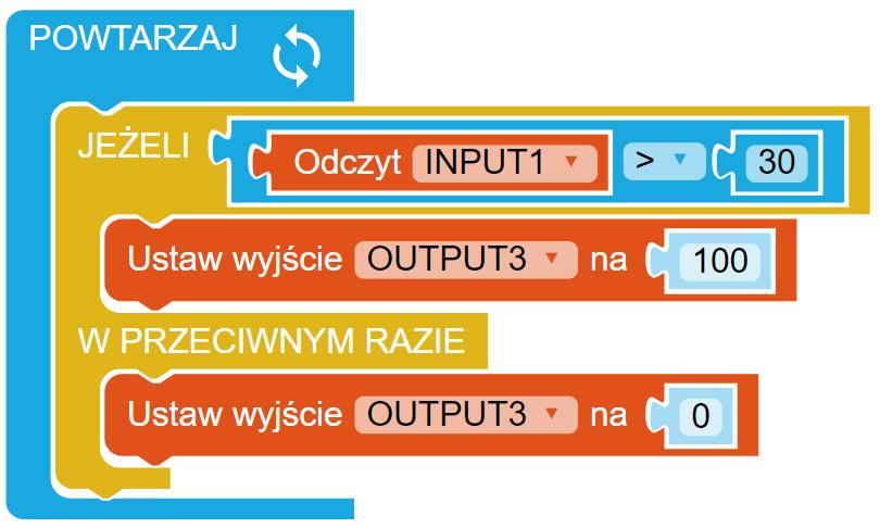 1_program_podstawowy