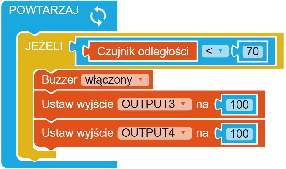 2_jezeli_czujnik_odleglosci_sygnalizacja_on