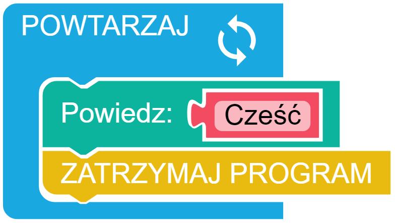 3_zatrzymaj_program