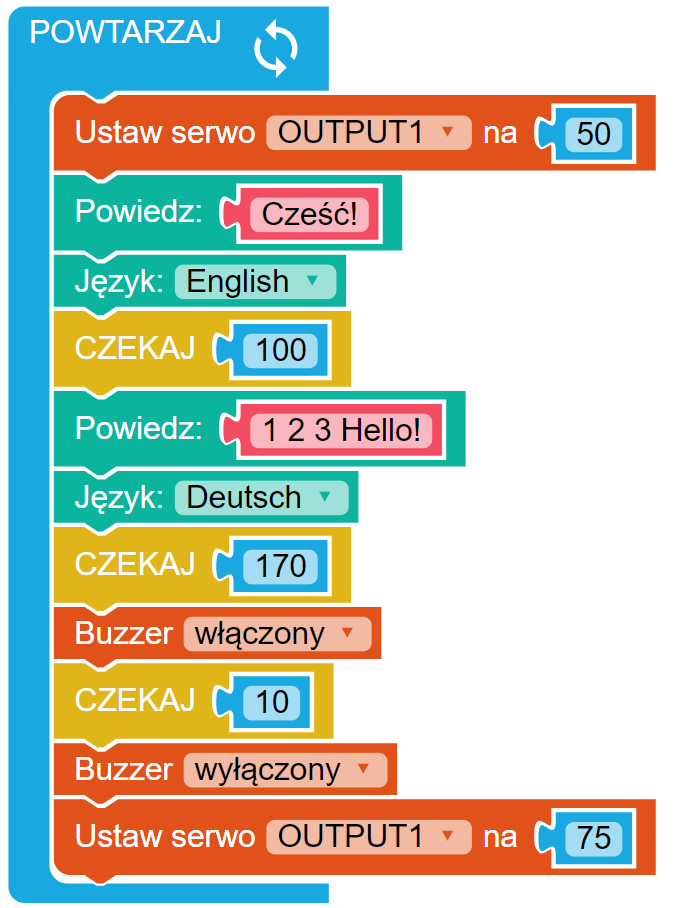 5_serwo_na_75