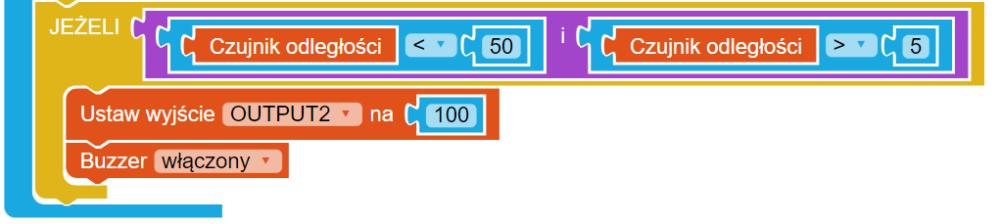 5_warunek_logiczny_zalaczenie
