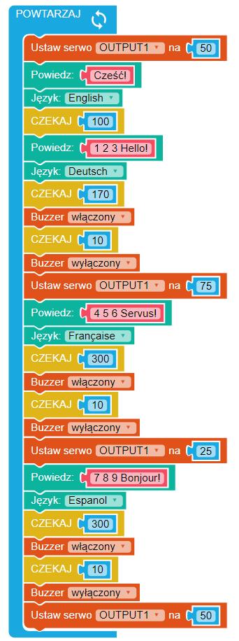 7_sekwencja_koncowa