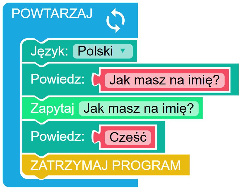 8_jak_masz_na_imie