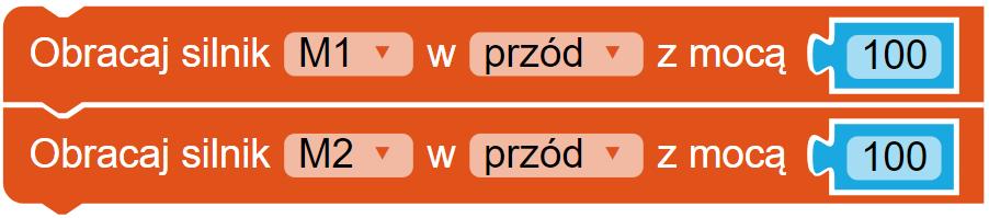 9_Obracaj_silnik_w_przod