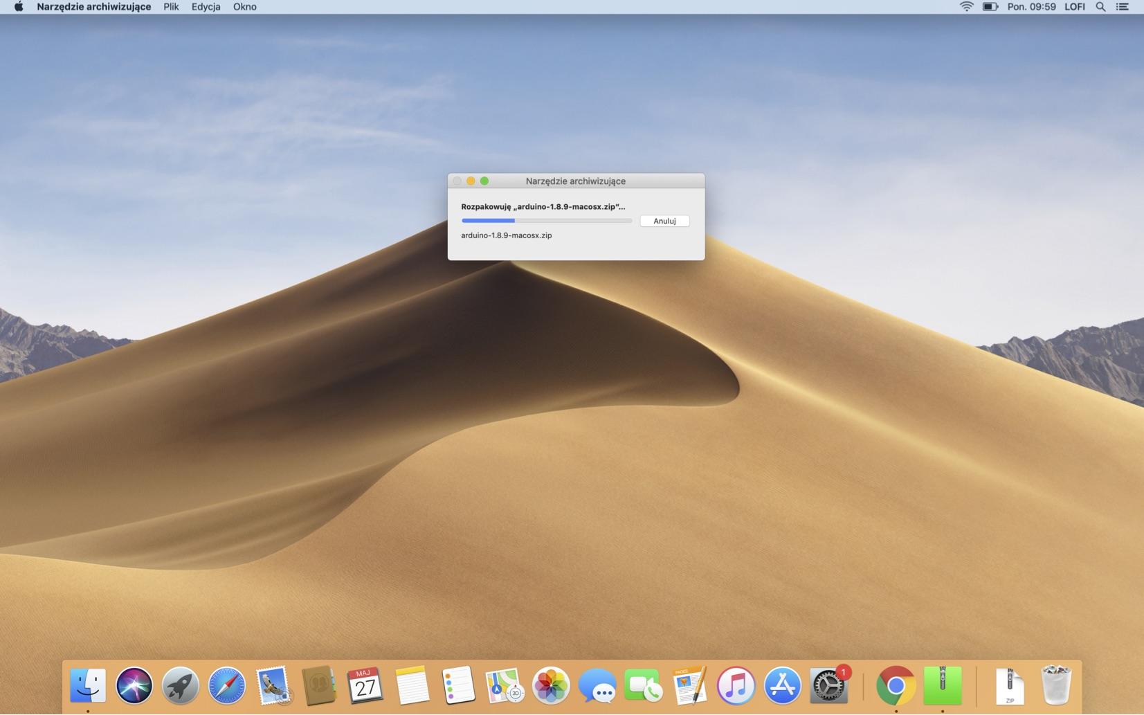 IDE_5_mac