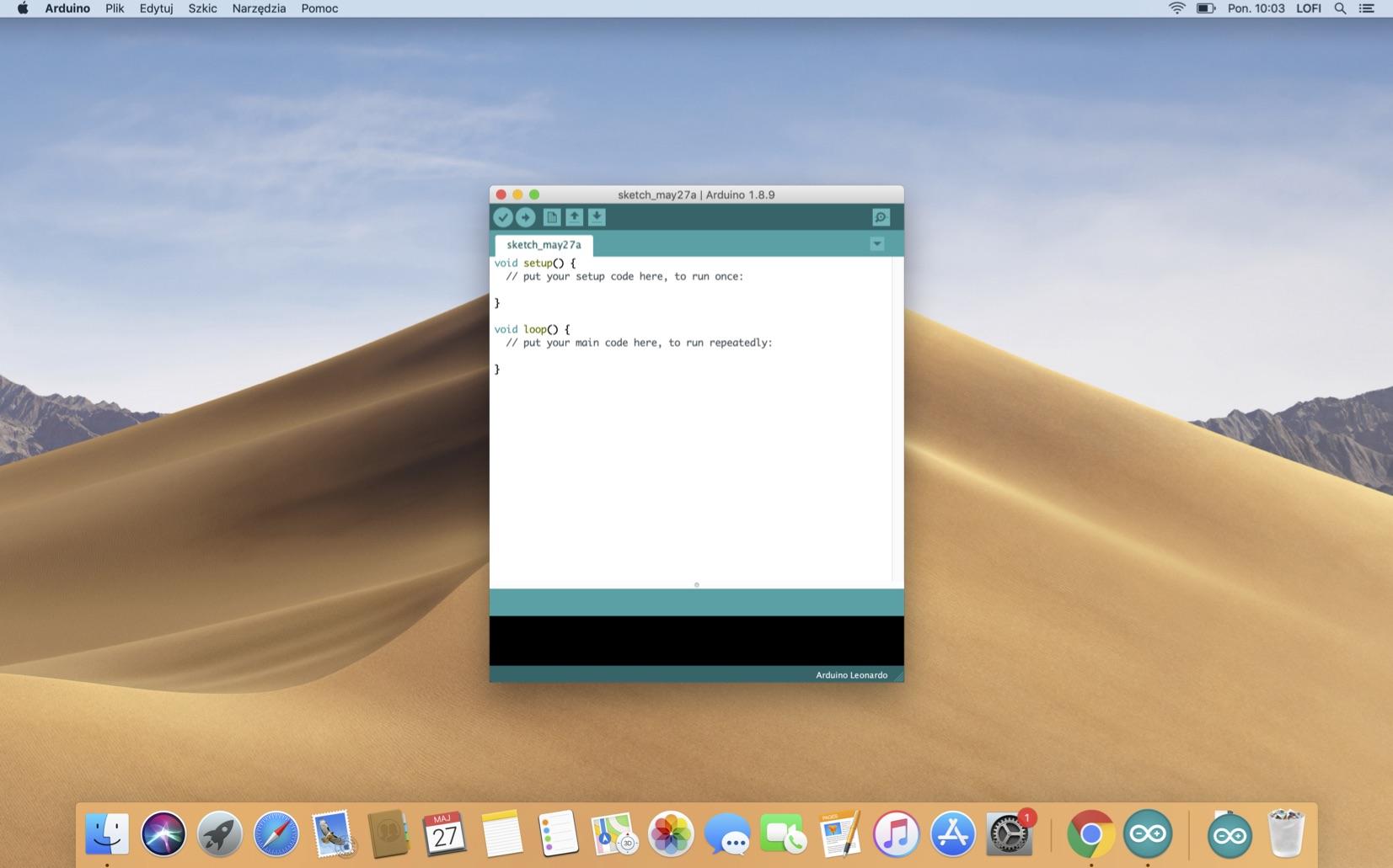 IDE_8_mac