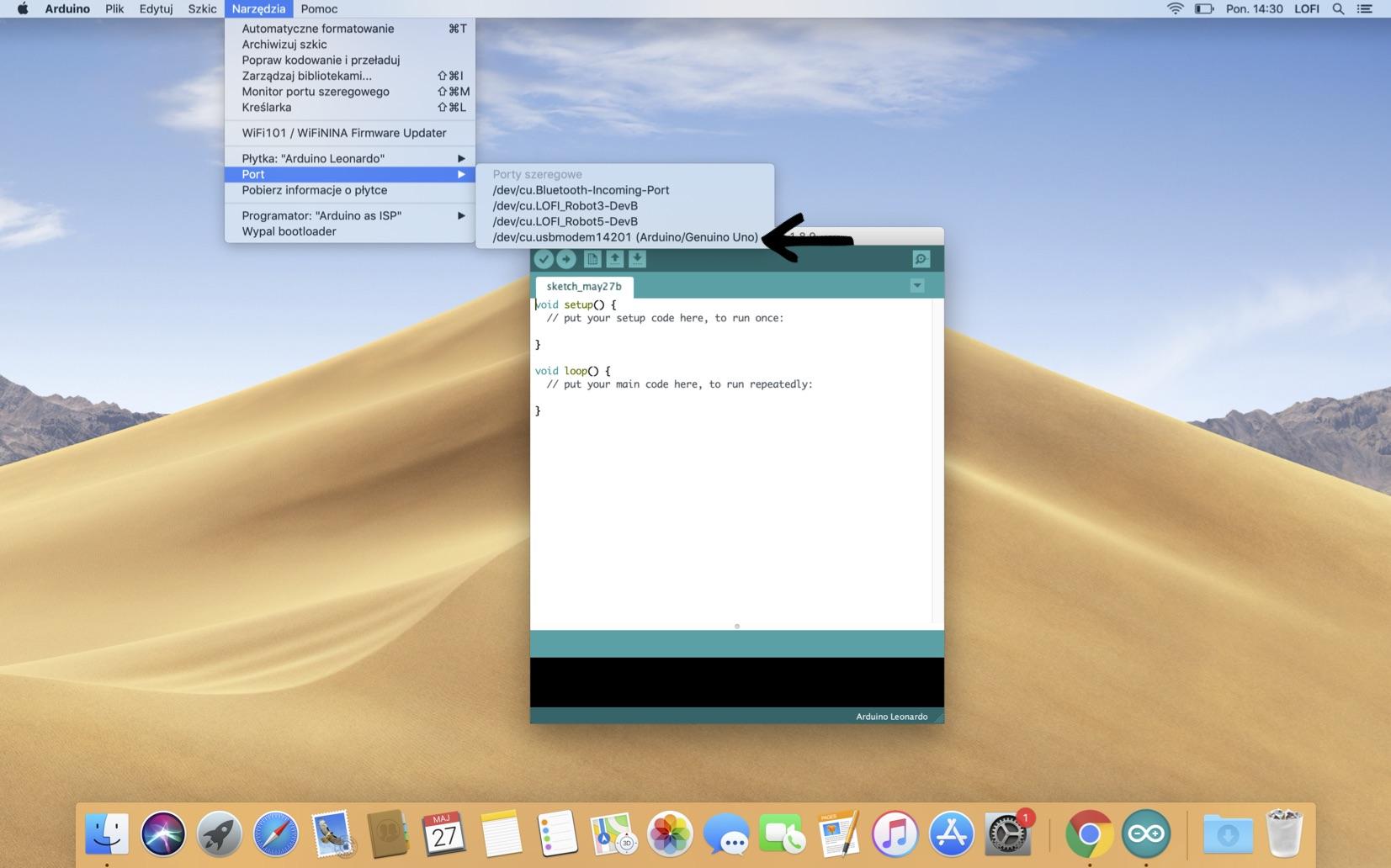 IDE_9_mac