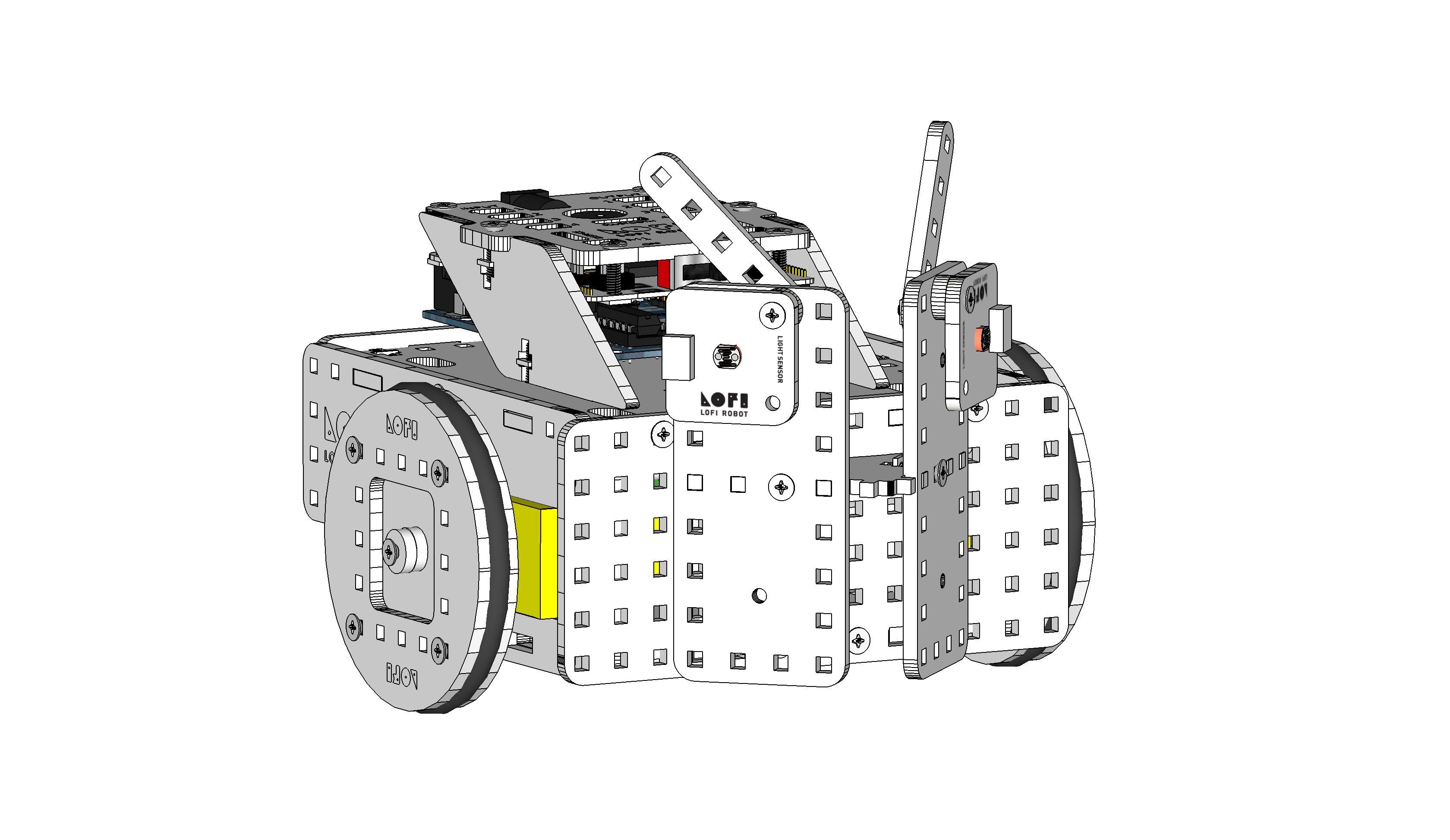 Robot_swiatlolub_v_02_full