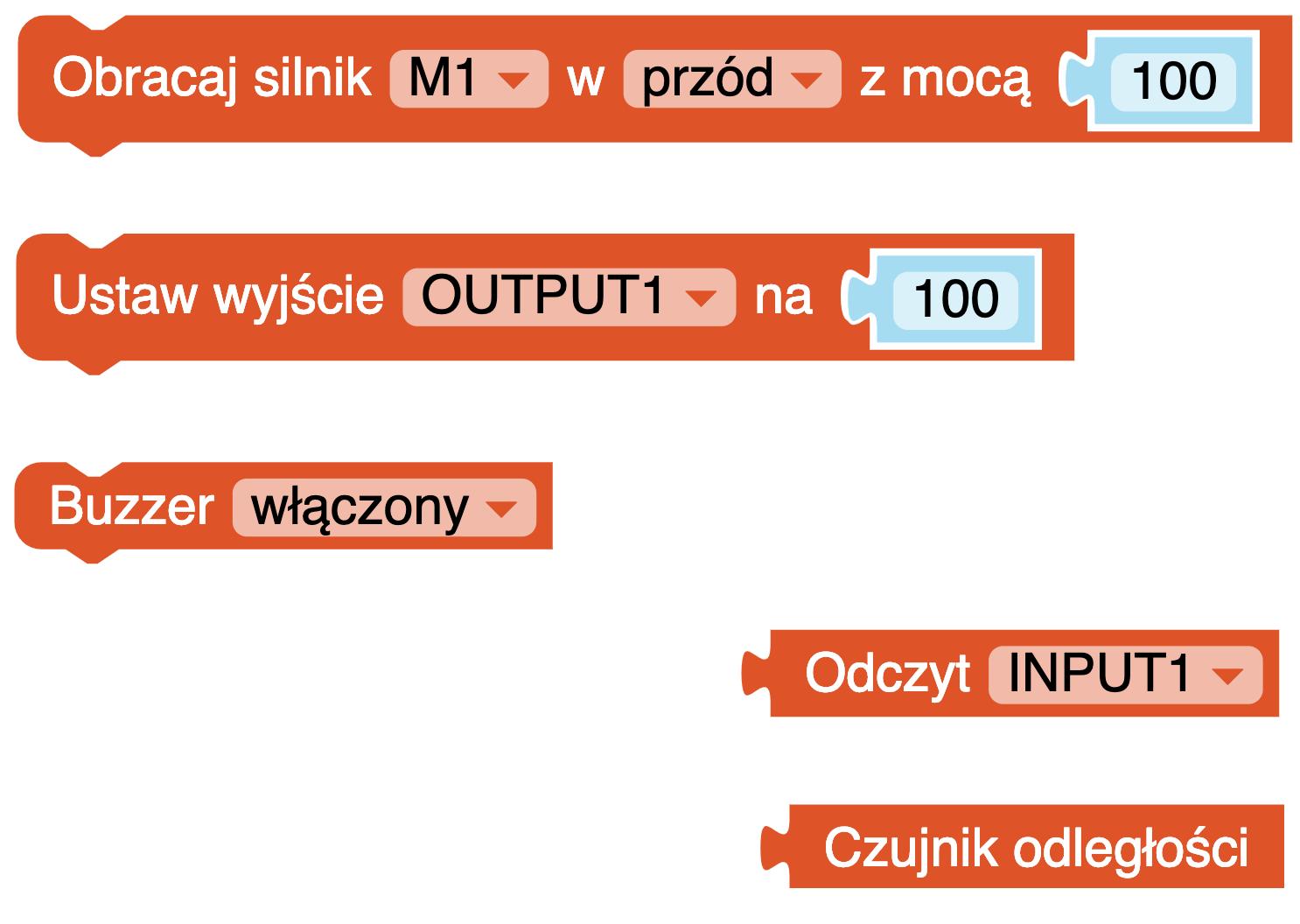 SK_bloczki