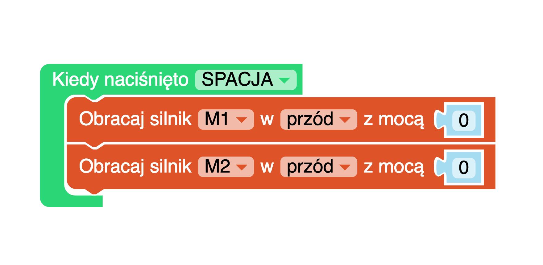 SK_strzalka_spacja