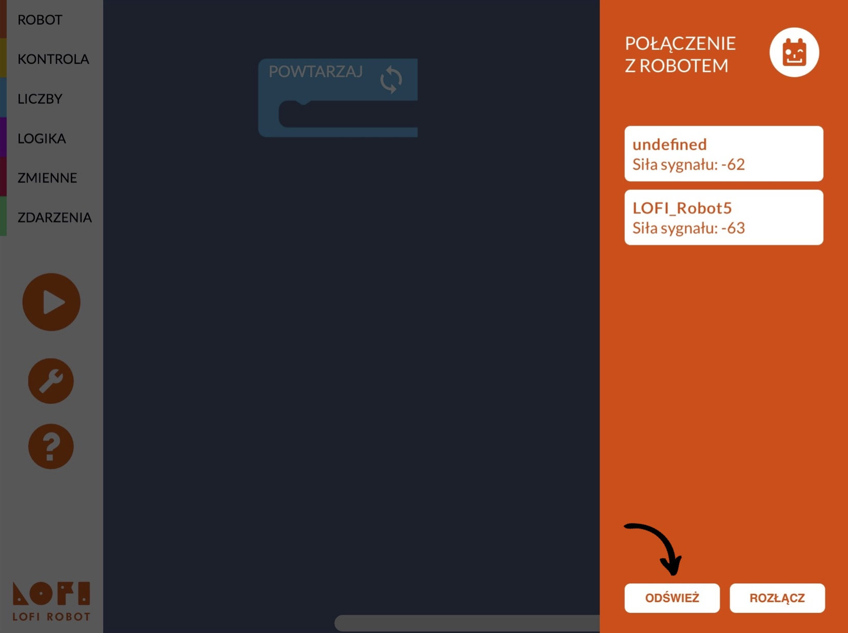 iPad_screen_05