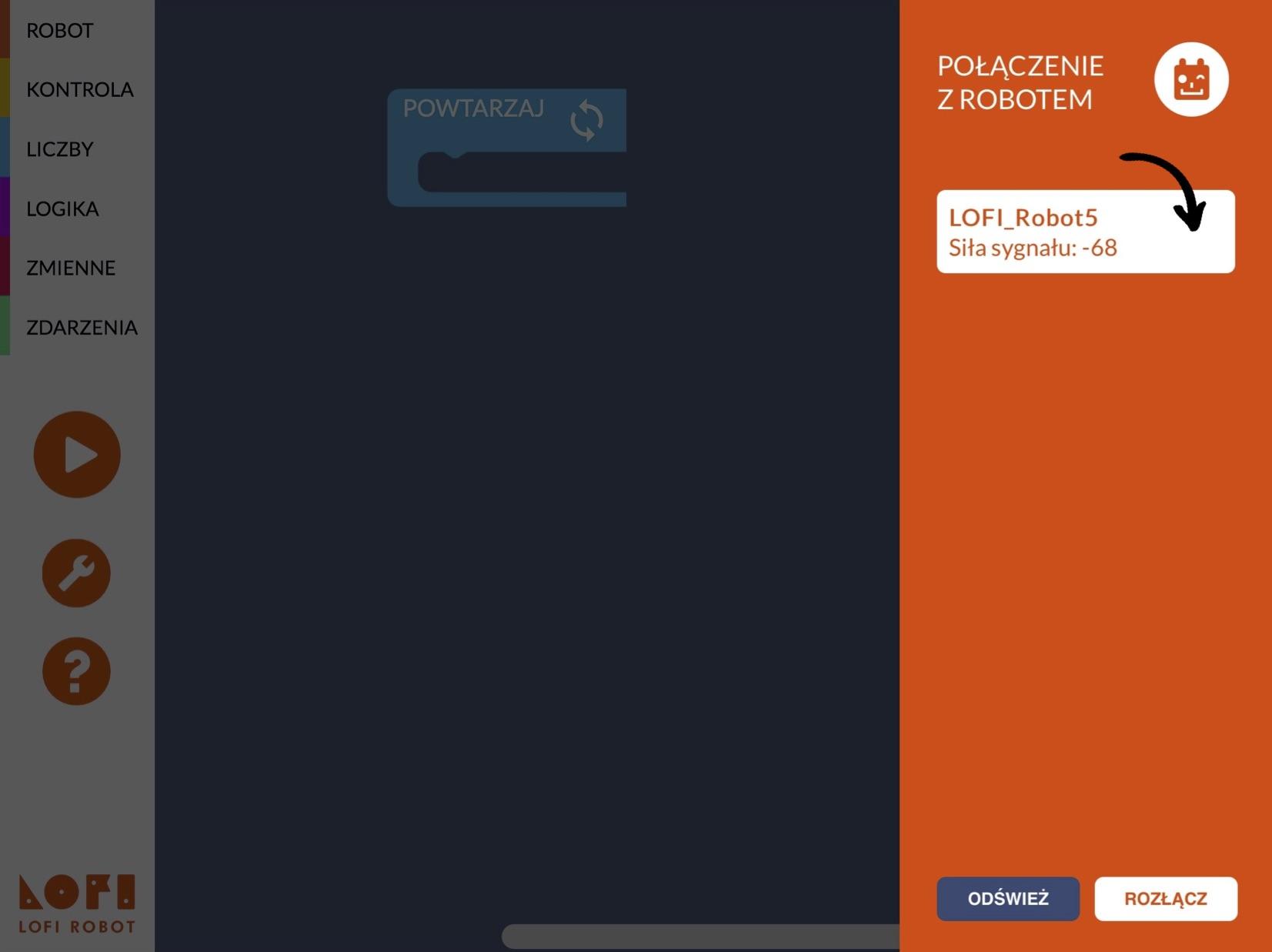 iPad_screen_06