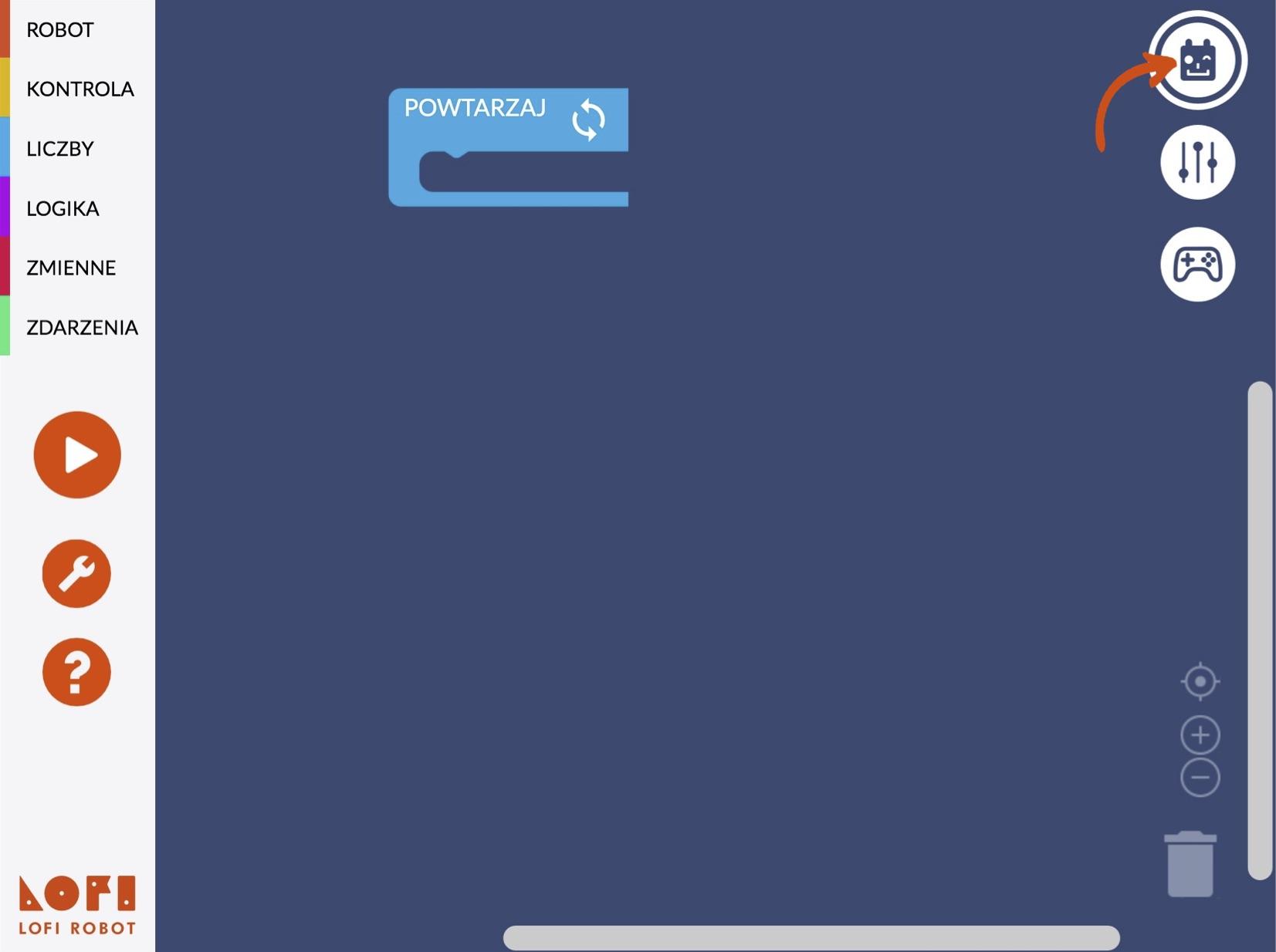 iPad_screen_08