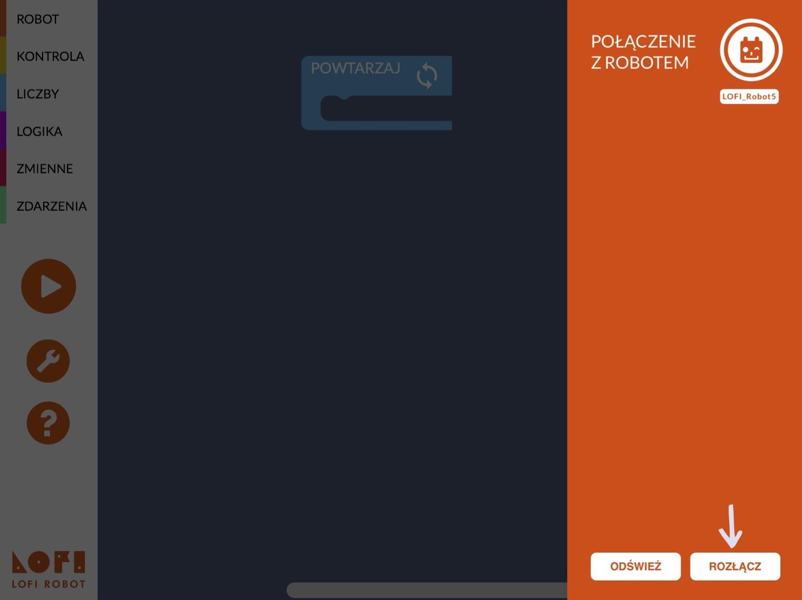 iPad_screen_10