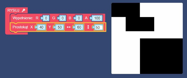 odświeżanie ekranu lofi blocks