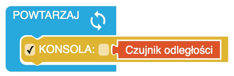 sk_czujnik_odleglosci