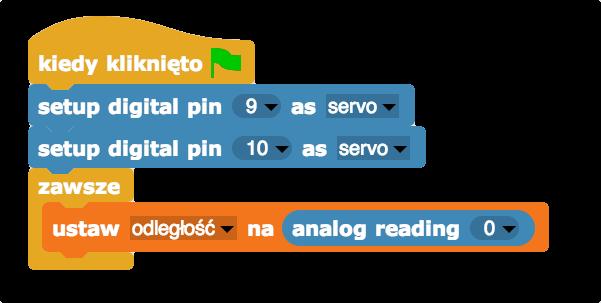 snap_servo2