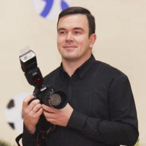 Grzegorz Zawistowski